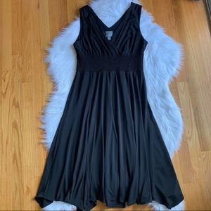 Women's Rabbit Rabbit Rabbit Designs Dress 16